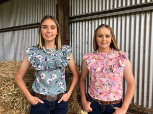 New Release Ladies Shirts